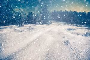 Winter 5k Retina Ultra HD Wallpaper and Background Image ...