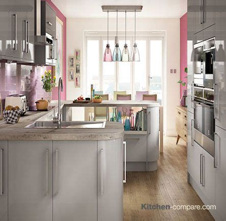 wickes kitchen design 17 best images about contemporary light grey gloss 1086