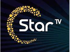 México se lanzó nuevo DTH Star TV Televisión