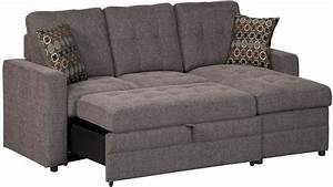 Small sectional sofa with chaise small l shaped sectional for Small l sectional couches