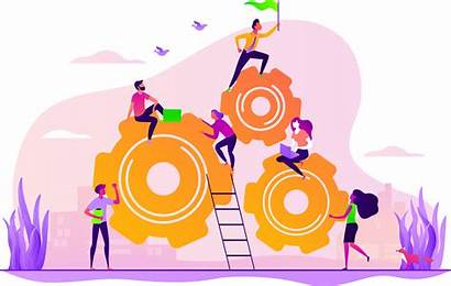 Dedicated Resources Cloud Community Benefits Enjoy Dight
