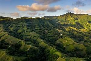 7 Types of Landscape Photography - Brendan van Son Photography