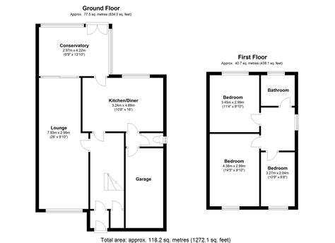 detached garage electrical wiring wiring and engine diagram