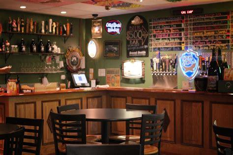 Vintage Bar by Vintage Estate Wine Beervintage Estate Wine