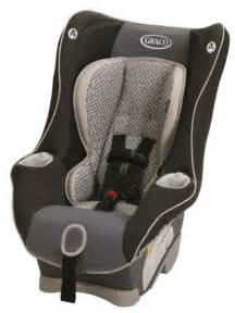 graco high chair recall 2009 recall alert millions of graco child seats recalled
