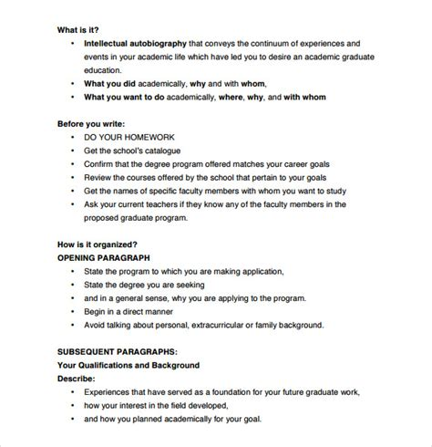 16452 resume templates doc college papers writing service writing admission essay