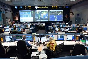 Mission Control is FULL of good gadgets! | Gadgets | Pinterest