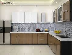 backsplash images for kitchens glossy kitchen cabinet design home interiors ipc430 high 4264