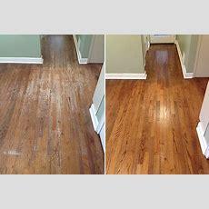 Screen And Recoat Hardwood Floors  Floor Matttroy