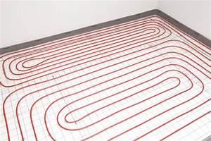 Rehau Temperaturregler E : rehau vario 23 syst mov deska e ~ Frokenaadalensverden.com Haus und Dekorationen