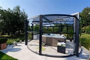 Abri Vélo Pas Cher : abris exterieur pas cher les cabanes de jardin abri de ~ Premium-room.com Idées de Décoration