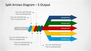Process Mapping Template Excel Input Output Diagram Templates Powerpoint Input Free Engine Image For User Manual