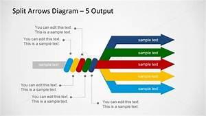 6183-02-split-arrow-diagram-4