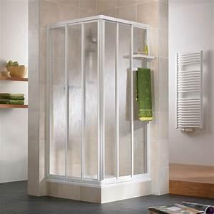 Duschabtrennung Kunststoff Ikea : duschabtrennung schiebet r kunststoff ~ Lizthompson.info Haus und Dekorationen