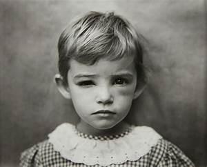 Sally Mann - Damaged Child, 1984, from Immediate Family in 2020 | Sally mann photos, Sally mann ...