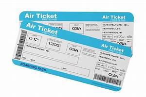 Assurance Annulation Transavia : transavia remboursement retard pr parer son voyage ~ Gottalentnigeria.com Avis de Voitures