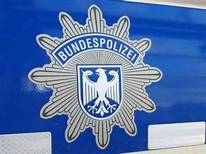Spiele Max Lübeck : polizeihochschule voreilig ge ffnet 250 polizeisch ler abgereist extremnews die etwas ~ Watch28wear.com Haus und Dekorationen