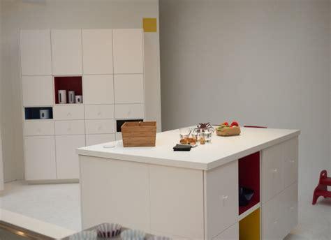 installation cuisine ikea cuisines ikea la nouvelle quot metod quot mademoiselle déco