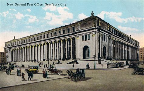 Filenew General Post Office, New York Citypng  Wikimedia Commons
