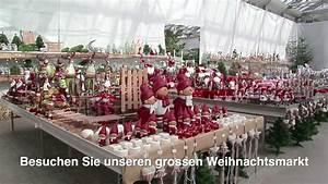 Baumarkt Villingen Schwenningen : gartencenter sp th in villingen schwenningen youtube ~ A.2002-acura-tl-radio.info Haus und Dekorationen