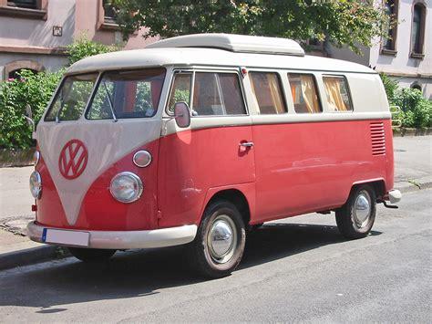 volkswagen minibus plik vw bus t1 v sst jpg wikipedia wolna encyklopedia
