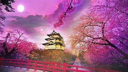 Japan Animated Anime Wallpapers Animation 1080p Japanese