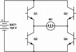 speedcontroller dead time effects of igbts electrical With how to protect igbt