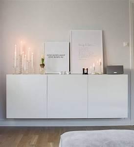 Ikea Schränke Wohnzimmer : sofiajaakobsson ikea best wohnung wohnzimmer wohnung einrichten und ikea innenraum ~ A.2002-acura-tl-radio.info Haus und Dekorationen