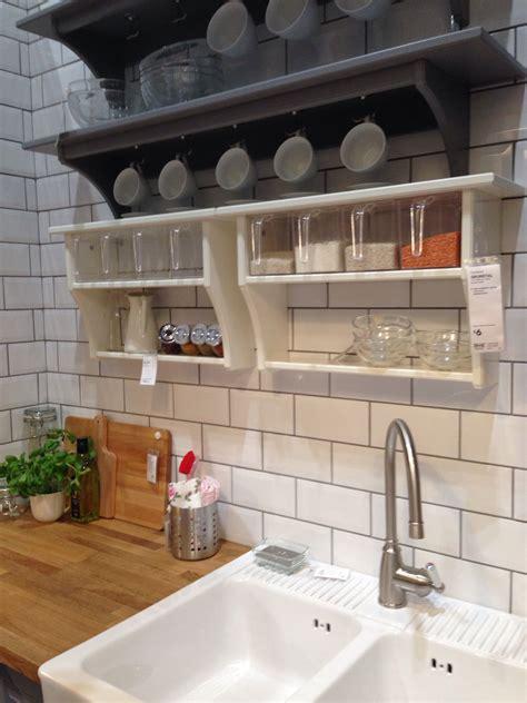 Ikea Küchen Oberkasten by Bodbyn Ikea Kitchen In 2019 Bodbyn Kitchen Time Und