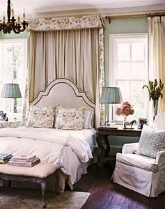 Schlafzimmer gardinen gestalten for Gardinen schlafzimmer gestalten