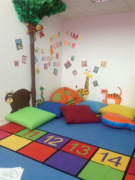 14 best my preschool classroom images by starflower on 276 | 1568289561529532e5c5148d575232c9 preschool classroom classroom ideas