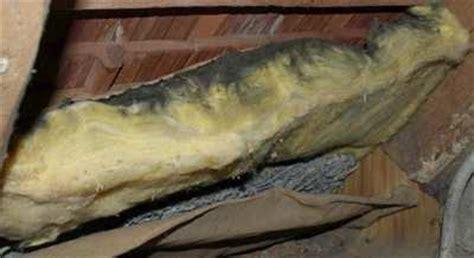 dachbodendaemmung teerpappe entfernen unterspannbahn