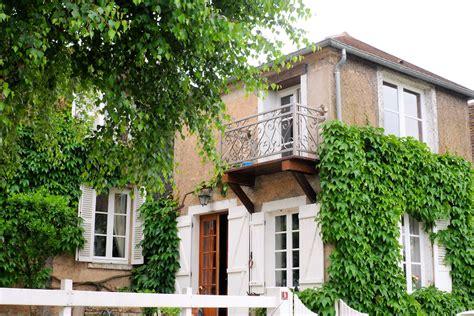 chambres d 39 hôtes les vieilles vignes chambres à bazoches