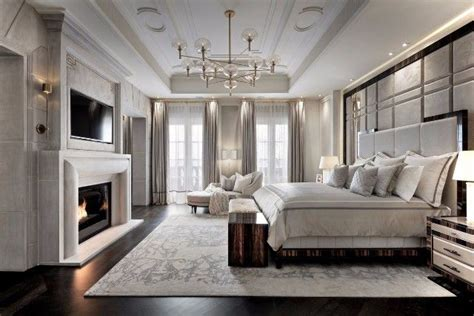 Modern Classic Bedroom Design Ideas by Pin By Jackie Hays On Luxury Bedding Luxury