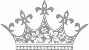 Crown Clip Art at Clker.com - vector clip art online ...