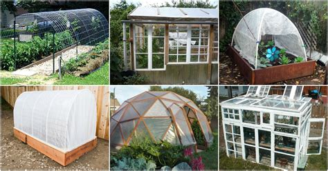 There's a lot of rubbish down the side of the screen blocking the information so i cannot read the page so will not be looking at your pages. Greenhouse Doors Diy & Sliding Glass Door Greenhouse On ...