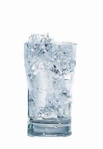 Hate Drinking Water? 10 Ideas To Help Drink More Water ...