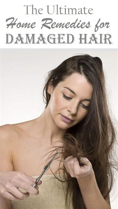 home remedies for damaged hair 9 best home remedies for damaged hair daaahling u look