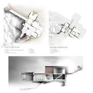 plan floor design inspiration 17 best ideas about architecture plan on site
