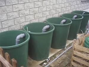 Filter Für Regenwasser Selber Bauen : filteranlage koiteich selbstbau schwimmbadtechnik ~ One.caynefoto.club Haus und Dekorationen