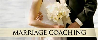 marriage life coach
