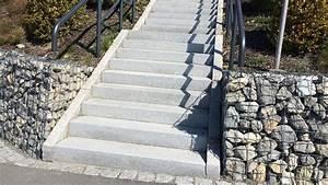 Außentreppe Waschbeton Sanieren : aussentreppe sanieren granit aussentreppe sanieren sanierung einer aussentreppe mit neuem ~ Orissabook.com Haus und Dekorationen
