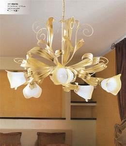 Stunning Lampadari Classici Per Camera Da Letto Contemporary Design and Ideas novosibirsk us