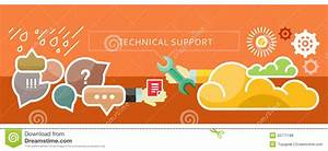 Dell Support Contact Us Customer Care Or Technical ...
