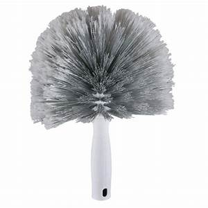 Unger 11 In Cobweb And Corner Duster 978310 The Home Depot