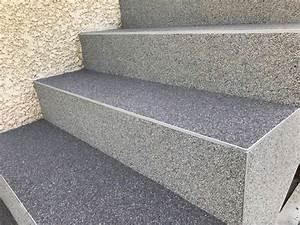 Tapis De Pierre : pose moquette de pierre en lorraine epinal nancy metz ~ Melissatoandfro.com Idées de Décoration