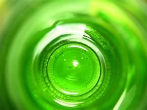 Bleu Vert Couleur : vert couleur page 2 ~ Melissatoandfro.com Idées de Décoration
