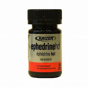 Ephedrine Tablets  A List Of Healthy Foods And Snacks
