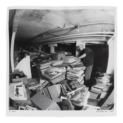 Expres music dj tik tok terbaru 2020. DJ Shadow - Endtroducing Basement Poster 2 in 2020 | Dj shadow, Cool bands, Music is life