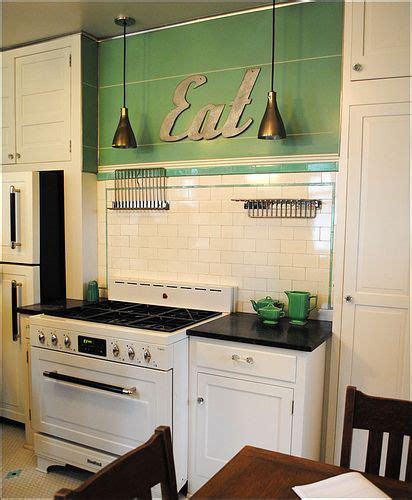 interior designs kitchen 81 best historic kitchen ideas images on 1911